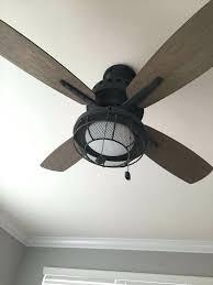 casa vieja ceiling fans manufacturer casa vieja ceiling fans ceiling fan parts furniture wonderful palm
