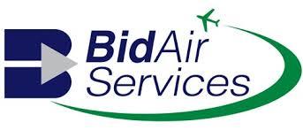 bid air bid air cargo 盪 who we are