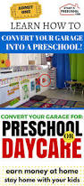 Convert 2 Car Garage Into Living Space by Best 25 Garage Conversion To Family Room Ideas On Pinterest