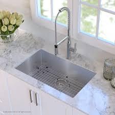 Kitchen Sink Blockage Kitchen Sink Garbage Disposal Clog Dishwasher Clogged Kitchen Sink
