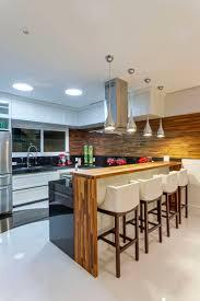 Home Design And Decor Context Logic 40 Best Images About Telhados Roofs On Pinterest Villas