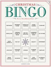 life in pictures bingo card templates everyday edition size