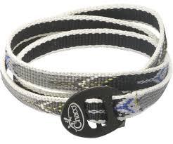 wrap wrist bracelet images Chaco wrist wrap bracelet going gear png