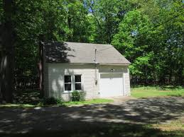 2408 pomranky rd midland mi 48640 is for sale 109 900