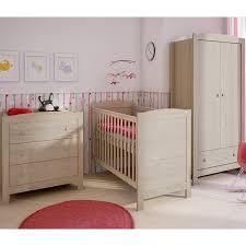 Baby Nursery Furniture Sets Sale Ba Nursery Decor Ba Nursery Furniture Sets Sale With
