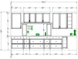 Measuring Cabinet Doors Measuring For New Kitchen Cabinet Doors Standard Sizes Base