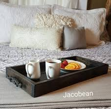 coffee table coffee table tray best ideas on pinterest wooden