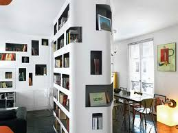 apartment decorating with white walls youtube