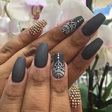 best 25 henna nail art ideas on pinterest henna nails lace