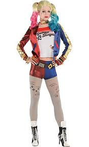 Canadian Halloween Costumes Womens Costumes Halloween Costumes Women Party