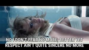 Bad Girls Lyrics Bad Blood Ft Kendrick Lamar Lyrics Taylor Swift Song In Images