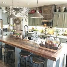 how is a kitchen island kitchen island size guidelines kitchen island with sink kitchen