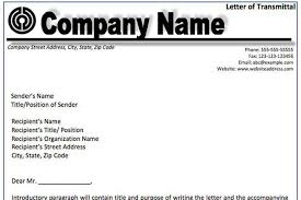 248317504302 sample letter to transfer money to another bank