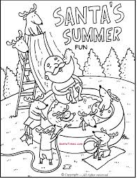 28 fun printable coloring u0026 activity pages images