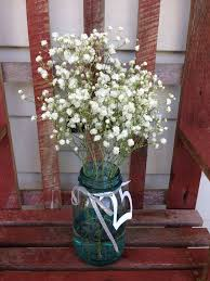 25th Wedding Anniversary Table Centerpieces by Best 25 25th Anniversary Decor Ideas On Pinterest 25th