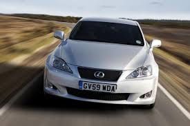 lexus gs 450h carbuyer lexus recalls 10 000 cars in the uk carbuyer