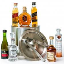liquor gift baskets liquor gift sets baskets corporategift