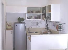 Compact Kitchen Designs Small Kitchen Design For Apartments Finding Kitchen Design On