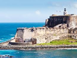 Top 25 Best San Juan by Top Vacation Spots Bioluminescent Bay Turtle Beach And Top