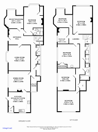 house floor plans blueprints 6 bedroom floor plans inspirational big house plans mansion house