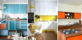 modern kitchen cabinet ideas small kitchen ideas images mid century modern kitchen ideas small