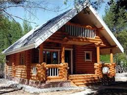 Log Cabin Designs And Floor Plans Small Log Home Designs Small Log Cabins For Sale Log Home Plans