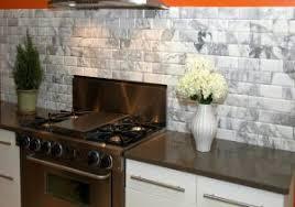 kitchen ceramic tile backsplash ideas awesome tile backsplashes for kitchens maisonmiel
