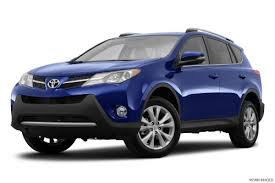 2010 toyota rav4 owners manual pdf 2010 toyota rav4 owners manual pdf service manual owners