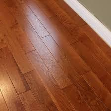 oak gunstock 3 4 x 3 1 4 solid hardwood flooring weshipfloors