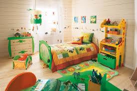 chambre enfant vert baudet vertbaudet déco chambre bébé chaios com