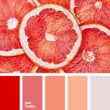 color palette 2880 color palette ideas color palettes grey