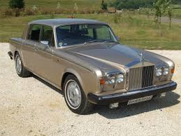 wedding rolls royce rolls royce silver shadow 11 bookaclassic co uk