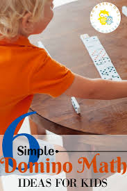 number identification 1 10 dot pages for preschoolers