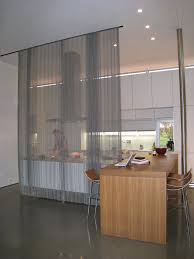 Room Dividers In Walmart - stupendous room divider curtain walmart decorating ideas gallery