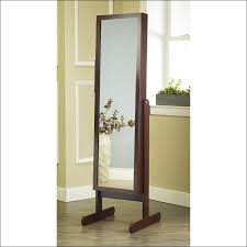 Mirror Jewelry Armoire Target Funiture Magnificent Jewelry Armoire Big Lots Jewelry Armoire At