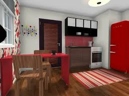 Kitchen Design For Small Apartment 17 Best Small Spaces Images On Pinterest Small Spaces Dorm Room
