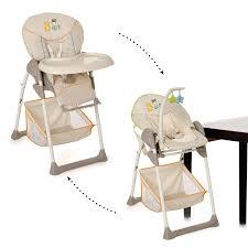 hochstuhl design hauck sit n relax 2in1 hochstuhl und babywippe design wählbar neu