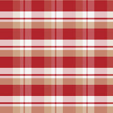 s plaid fabric peacoquettedesigns spoonflower
