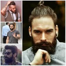 s beard styles for 2017 haircutmen