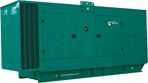 cummins power generation ipo bulgaria manufacturer and