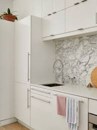 ikea kitchen sink cabinet installation ikea kitchen hacks so your kitchen doesn t look like