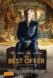 the best offer movie tickets theaters showtimes and coupons