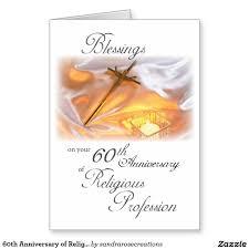 Religious Invitation Cards Nun Ordination Anniversary Congratulations Google Search