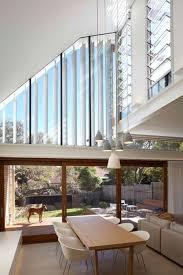 best home design shows on netflix home design netflix brightchat co