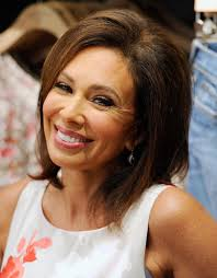 judge jeanine pirro hair cut jeanine pirro jeanine pirro and real hero