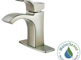 single handle bathroom sink faucet bathroom price pfister bathroom faucets 47 bathroom faucets