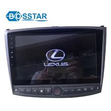 lexus rx270 youtube lexus touch screen lexus touch screen suppliers and manufacturers