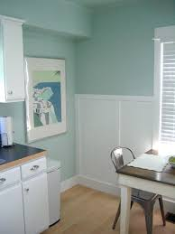 73 best spotted valspar color images on pinterest valspar