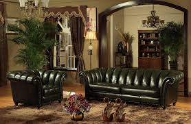 Classic Chesterfield Sofa by Chesterfield Sofa Singapore Chesterfield Style Sofa Modern