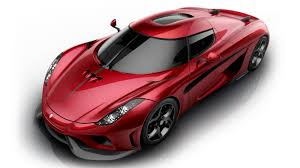 koenigsegg fast five koenigsegg regera reviews specs u0026 prices top speed